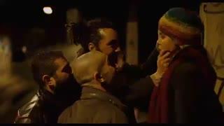 تیزر فیلم سینمایی هفت و پنج دقیقه